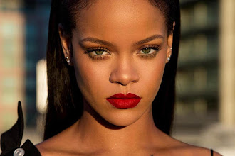 Here are 5 Reasons Why You Should Use Matte Lipstick