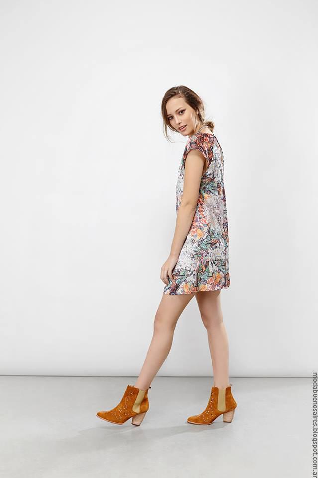 Moda vestidos verano 2017 ropa de moda verano 2017 ropa.