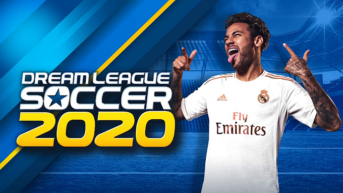 Dream League Soccer 2020 Update with New UI, Players, Latest Transfers, Kits & Logo