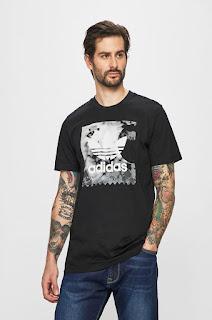 tricou-de-marca-de-calitate-5