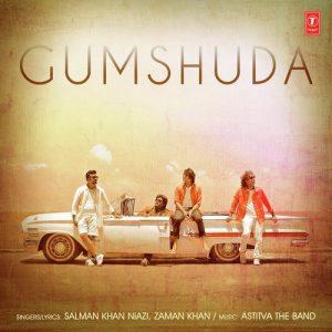 Kaanta laga hindi pop song full hd youtube.