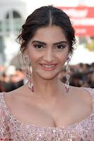 Sonam Kapoor looks stunning in Cannes 2017 041.jpg