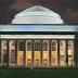 """10 ngôi trường đào tạo """"siêu tỷ phú"""" trong làng công nghệ thế giới"""
