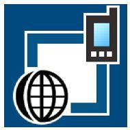 PdaNet%252B%2BFULL%2B4.19%2Bunlocked%2BApk%2BFor%2BAndroid%2BDownload%2B%25281%2529 PdaNet+ FULL 4.19 unlocked Apk For Android Download Apps