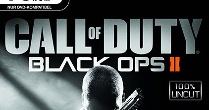 Call duty ops black 2 download android game free of