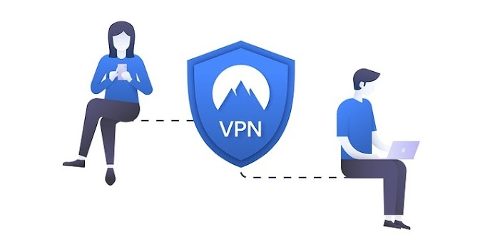 Free Vpn services for Android Smartphones