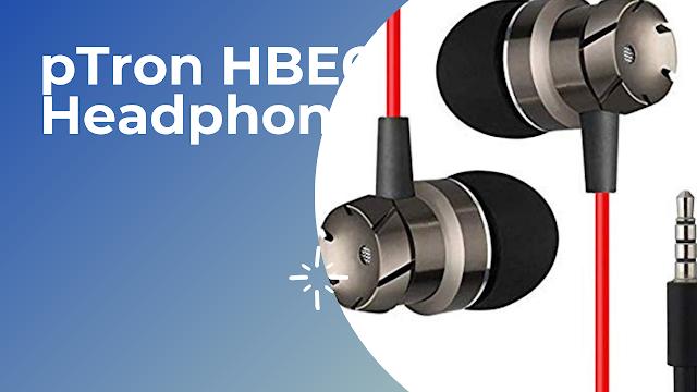 are ptron headphones good