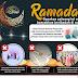 Salam Ramadhan 1441H