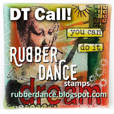 http://rubberdance.blogspot.de/2016/11/rubber-dance-dt-call.html