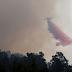 Υπό έλεγχο η φωτιά στην Κύπρο
