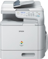 Epson AcuLaser CX37DNF Driver Download Windows 10, Mac, Linux