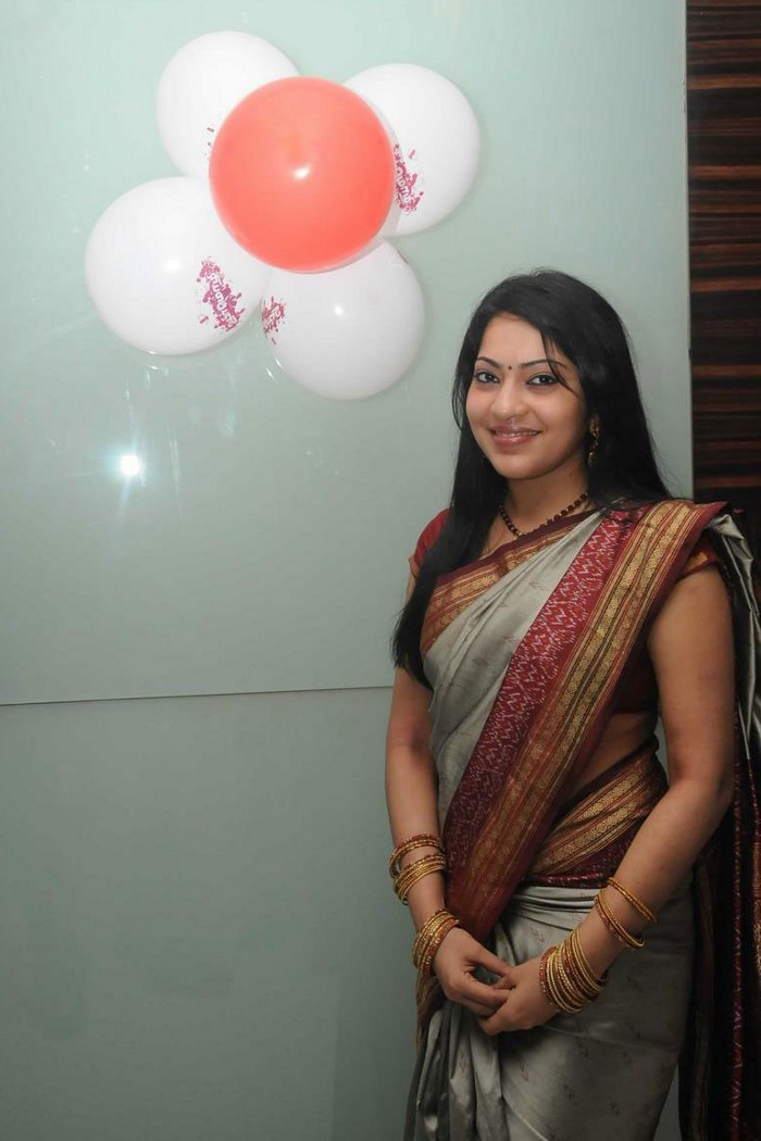 Sex in indian actress-3625