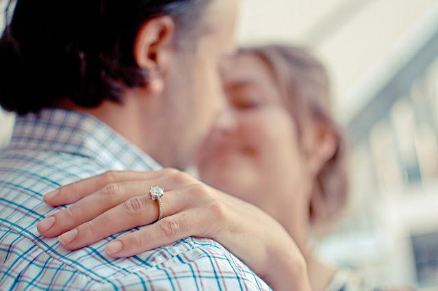 Pasangan Pengantin Baru Wajib Baca Rekomendasi Tempat Honeymoon Ini!