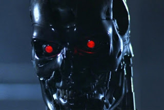 sinopsis film the terminator