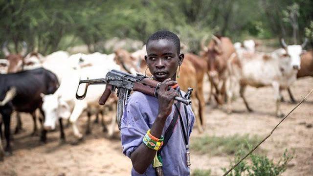Kaduna monarch's death: Protect yourselves – SOKAPU warns residents