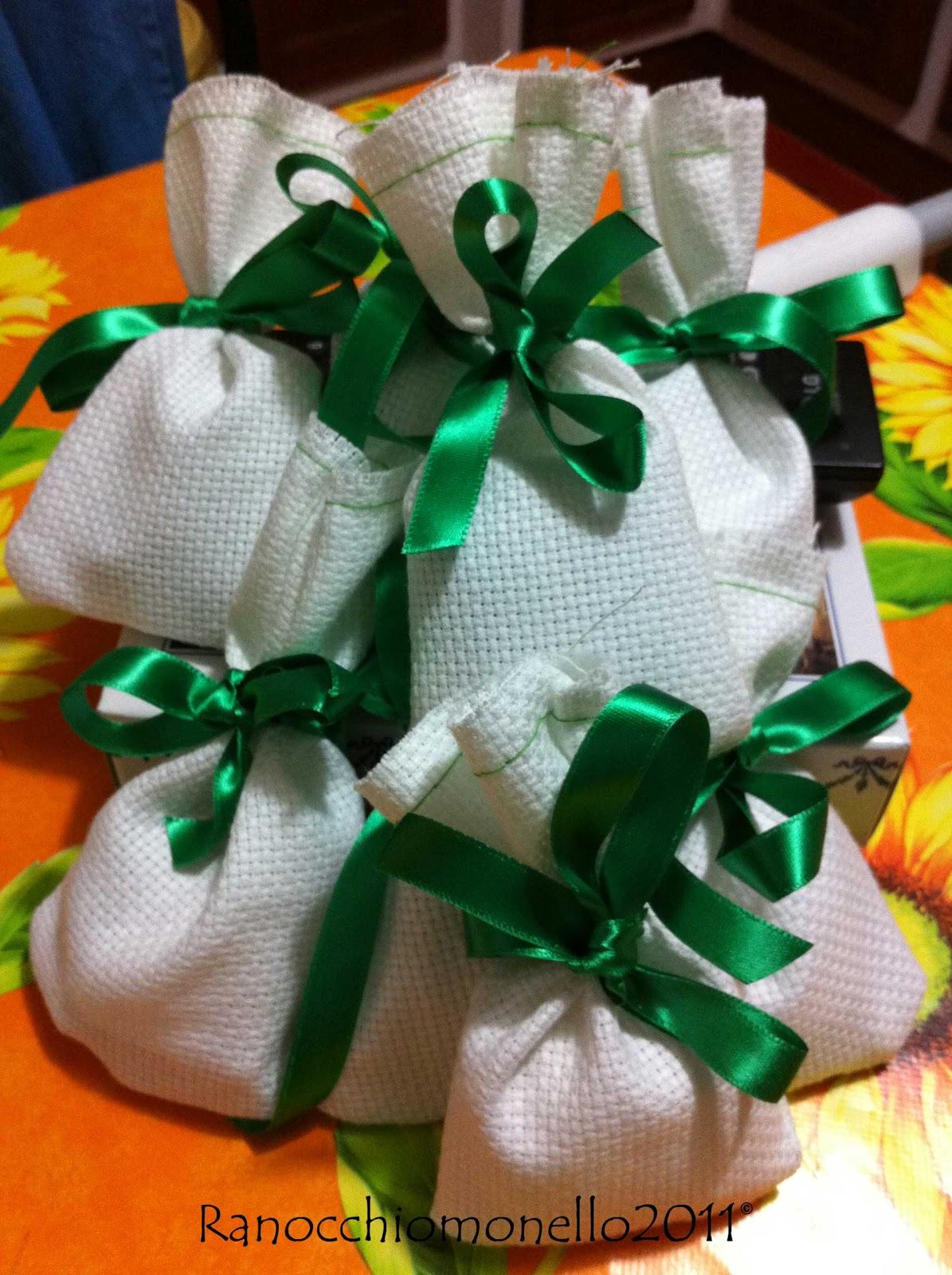 Estremamente Ranocchio Monello: nozze di smeraldo: 40 anni di matrimonio! XB33