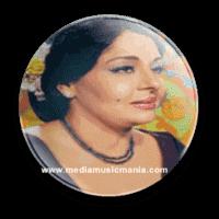 Urdu Ghazal-Pakistani Songs Download | Farida Khanum