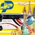 Sewa Bus 25 Seat di Jakarta oleh Puma Wisata