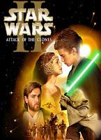 http://www.hindidubbedmovies.in/2017/09/star-wars-episode-ii-attack-of-clones.html