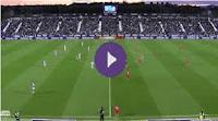 مشاهدة مبارة ريال مدريد وليجانيس بث مباشر 19ـ7ـ2020