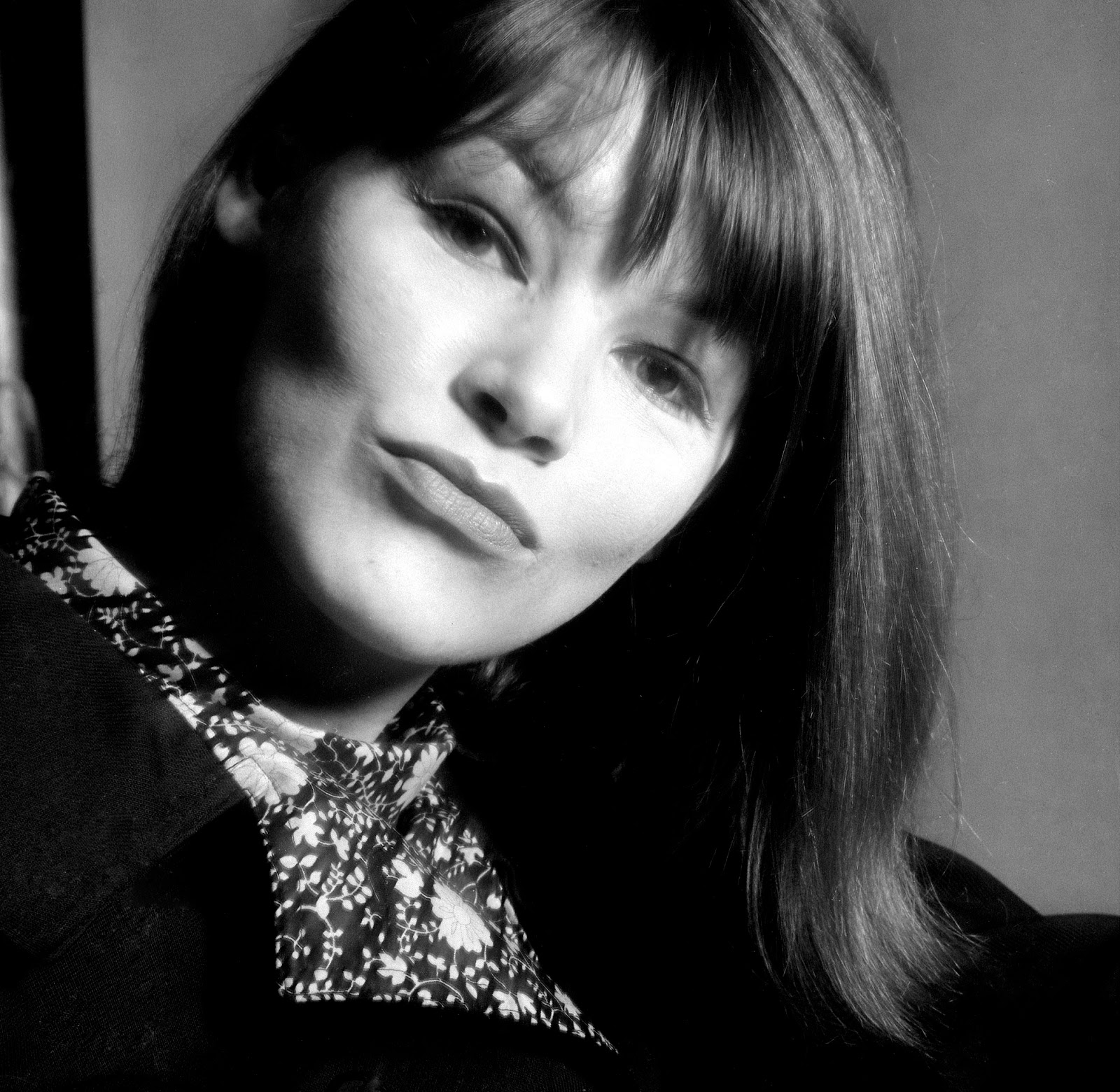 Glenda Jackson (born 1936) naked (23 gallery), images Topless, YouTube, braless 2019