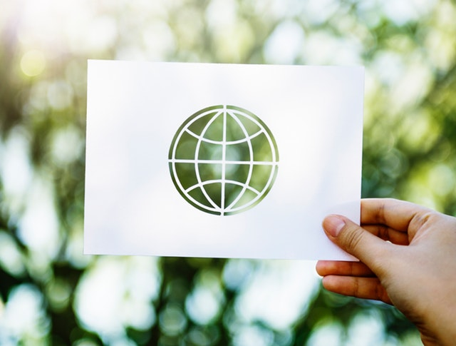CUOA trend topics: geopolitica e strategia d'impresa