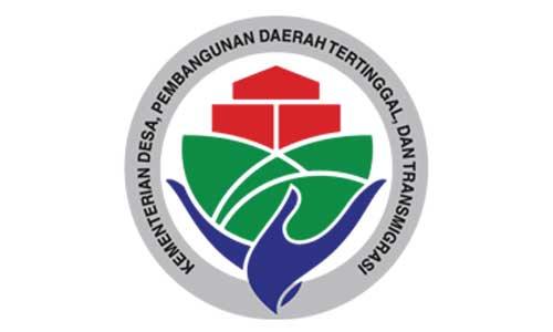 CPNS Kemendesa PDTT 2018: Jadwal Pendaftaran, Formasi Serta Persyaratan