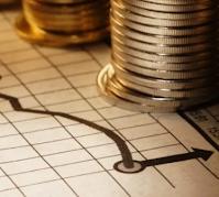 Pengertian Kebijakan Fiskal Ekspansif, Tujuan, Cara Kerja, Kelebihan, dan Kekurangannya