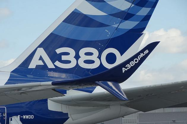 French Airline manufacturer Airbus suffers year of cancellations as Norwegian Air ends contract