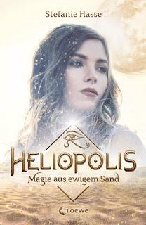 https://www.loewe-verlag.de/titel-737-737/heliopolis_magie_aus_ewigem_sand-8852/