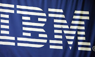 IBM Ensures Uninterrupted Business Operations for Liberty Commercial Center (LCC)