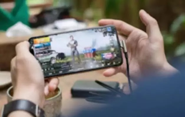 5 Best Mobile For Pubg under 20000 (july 2020)