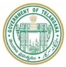 TS Gurukulam CET Admissions Notification 2019 – 49,280 Seats