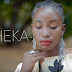 VIDEO | Hawa Ntarejea – Kucheka - (Download Mp4)