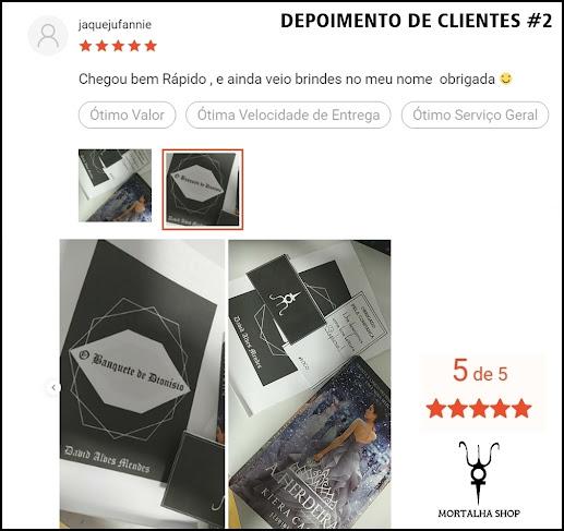 mortalha-shop-e-catarse-poetica-venda-de-livros-online