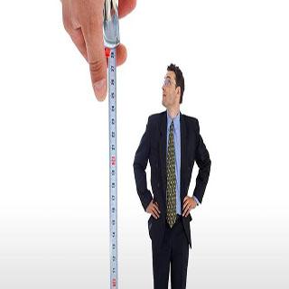 Tips dan Cara Menambah Tinggi Badan Dibawah Usia 25 tahun