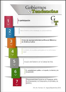 https://issuu.com/gobiernostendencias/docs/gobiernosytendenciasn12