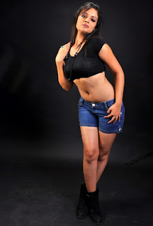 anuhya reddy latest Picture shoot 34485 600
