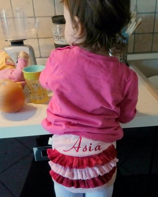 pannolini lavabili la testimonianza di una mamma