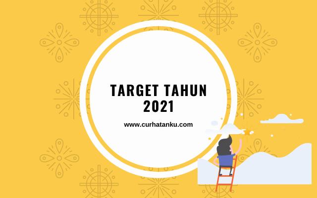 Target 2021