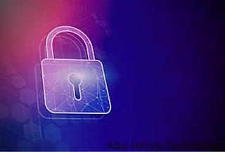 كيف تحمي جهاز الكمبيوتر من برامج التجسس ؟