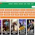 Khatrimaza Full – HD Movies Download Website