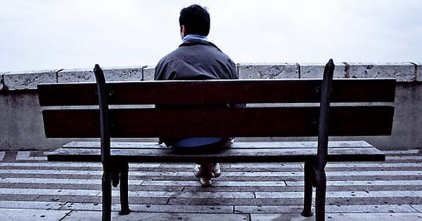 3 Fakta Menyakitkan Tentang Kehidupan Cowok. Sayangnya Jarang Orang Menyadari Ini