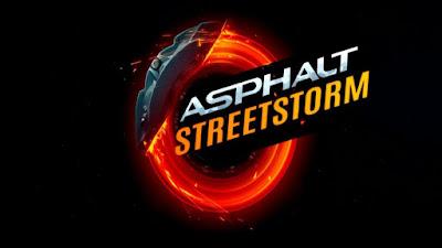 Download Asphalt Street Storm Racing Mod Apk v1.0.1a Terbaru