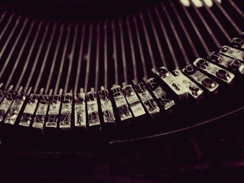 BREVIARIOS Escribir ¿para qué? | Yaazkal Ruiz