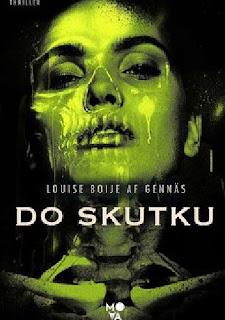 Do skutku - Louise Boije af Gennäs