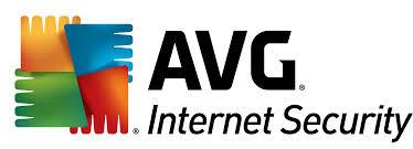 AVG Antivirus Tech Support Phone Number
