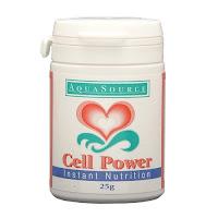 Клетъчна енергия на АкваСорс