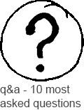 https://www.vanillaicedream.com/2018/06/10-most-asked-questions.html