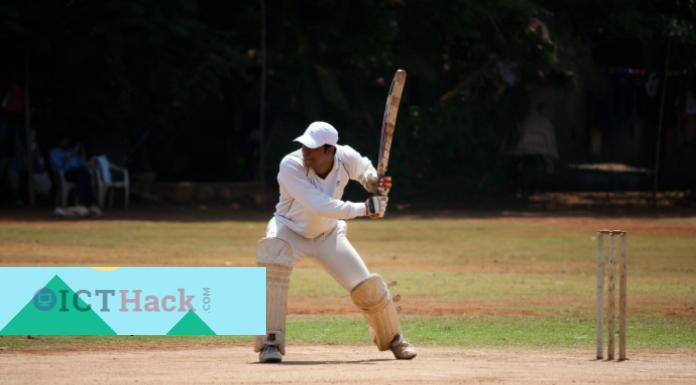 Top 10 Bangladeshi Cricketers Best Cricket Player In Bangladesh